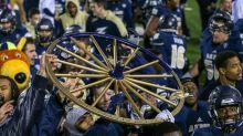 2020 MAC Football Week 3 Game Preview: Akron at Kent State