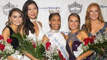 Miss Massachusetts Pageant Officials Apologize Over Skit Mocking Swimsuit Competition, #MeToo Movement