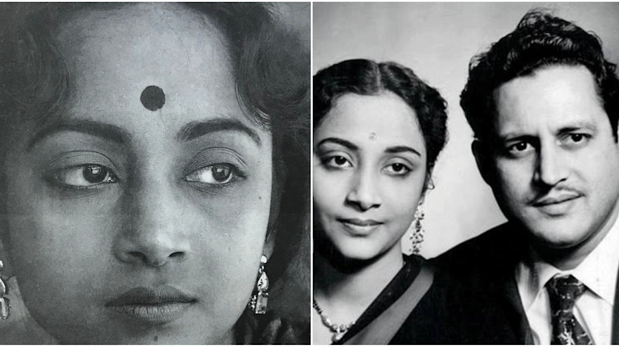 Heartbreak, suspicion, ego destroyed Geeta Dutt's short-lived life