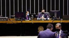 Câmara aprova MP que libera R$ 5 bilhões ao setor do Turismo