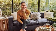 You'll Want Every Piece in the New Etsy Collection from Queer Eye's Tan France