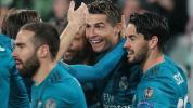 Luci a Monaco di Baviera: Bayern-Real vale un pezzo di finale