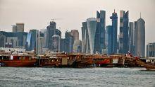 """""""A vendre"""", bien immobilier avec titre de séjour en prime au Qatar"""
