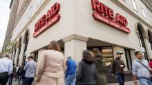 Stocks - Rite Aid, ELF Beauty Plummet in Pre-market; Dun & Bradstreet, Yelp Soar