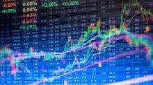 Stock Market Today: Stitch Fix Soars on Stellar Earnings
