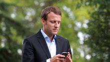 Emmanuel Macron et Jean-Luc Mélenchon sur TikTok, une bonne idée ?