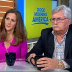 Before OJ Simpson parole hearing, Ron Goldman's family says they may never see justice