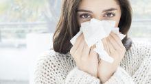 So kann man bei rezeptfreien Erkältungsmitteln sparen