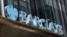 Barclays and KPMG plotted to let a stone firm go bust, it says