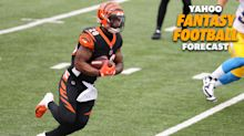Yahoo Fantasy Football Forecast: Stat Trends we love and hate to see from Week 2