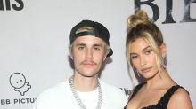 Justin Bieber desvela por qué aún no ha tenido hijos con Hailey