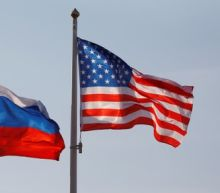 Russia, China accuse U.S. of stoking tensions with missile test