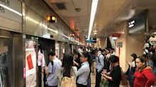 SMRT tells commuters to add 40 minutes travel time for NSL on Thursday