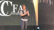 Shah Rukh Khan Asks Critics to Not Fall for the 'Star System'