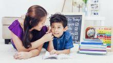 Why this Mumbai couple chose homeschooling over mainstream schools