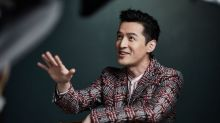 Hu Ge's agent fired for violating rules?