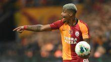 OFFICIEL – Southampton prête Mario Lemina à Fulham