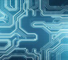 Microchip ( MCHP) Updates Outlook Amid Coronavirus Concerns