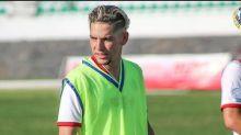 Hallan muerto a futbolista de la Liga Premier de México, en Cuautla, Morelos