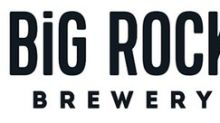 Big Rock Brewery Inc. announces closing of amended transaction with Fireweed Brewing Corp.