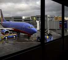 Delta, Southwest Lay Groundwork to Take Federal Loans If Needed