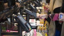 U.K. Retailers Kick Off Appeal Against Visa, Mastercard Fees