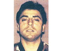 US police expect to charge suspect in killing of New York mob boss