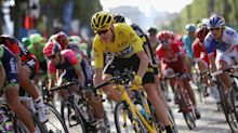 Tour de France 2020 schedule: Start date, route, how to watch, TV coverage