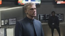 El director de Bond 25 no descarta el retorno del villano Blofeld
