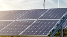 With An ROE Of 0.6%, Can Panda Green Energy Group Limited (HKG:686) Catch Up To The Industry?