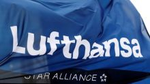 Germany wants to exit Lufthansa stake as soon as possible - minister