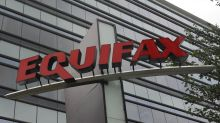Companies to Watch: Equifax settles, CBS goes dark on AT&T, Vail buying Peak in ski deal