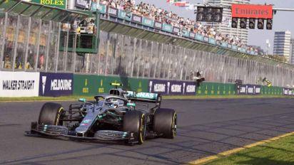 Australia, i Gran Premi di F1 e Motogp sono stati di nuovo cancellati