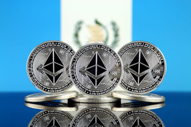 EOS, Ethereum and Ripple's XRP – Daily Tech Analysis – 27/02/20