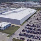 Fiat Chrysler Reaches DOJ Settlement Over Labor Law Violation