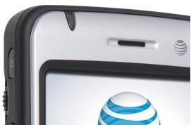 Mythical SMT5700 finally near launch on AT&T?