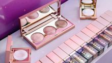 These Beauty Brands Are on Crazy Sale for Amazon Prime Day