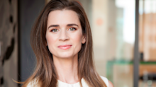 This ex-Googler thinks she's found the trick to ending Millennial job hopping