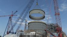 SCANA tumbles on likely ruling against law that governs nuclear costs