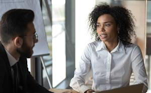 Career coaches break down the challenges black job applicants face