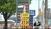 Gas tax proposals growing