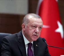 How to save face in Syria: Erdogan's conundrum