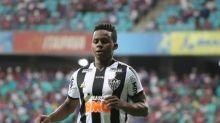 Cazares é oferecido ao São Paulo, mas Tricolor recusa oferta