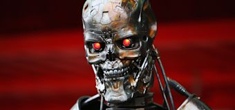 Elon Musk among 116 AI experts to warn of the rise of 'killer robots'