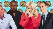 11 funniest subtitling blunders