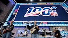 2019 NFL Draft is a big test for ABC