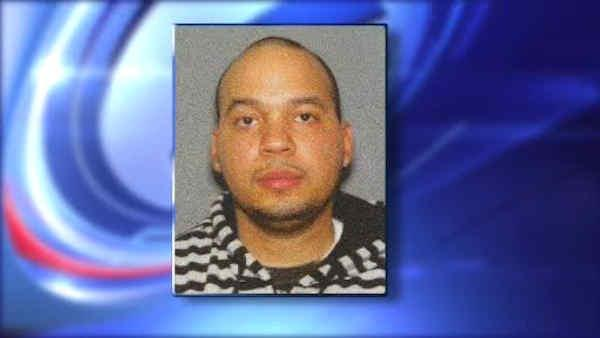 Queens carjacking suspect arrested in Brooklyn