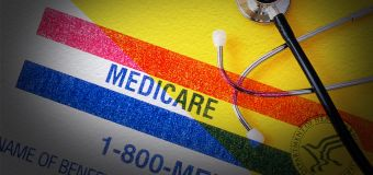 Is Medicare for All worth the considerable cost?