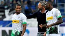 Foot - ALL - Gladbach - Mönchengladbach: Marcus Thuram et Alassane Plea de retour à l'entraînement collectif