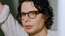 REVIEW: Simon Amstell gives us warm and fuzzy feelings with slick comedy in What Is This?